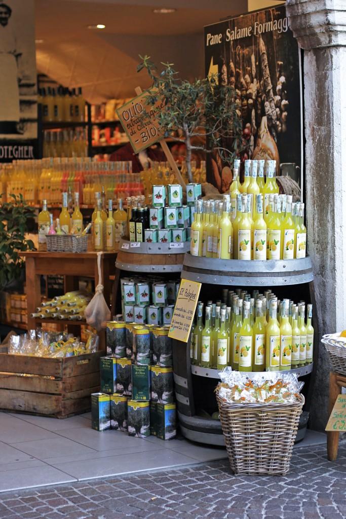 Garda Limone 7
