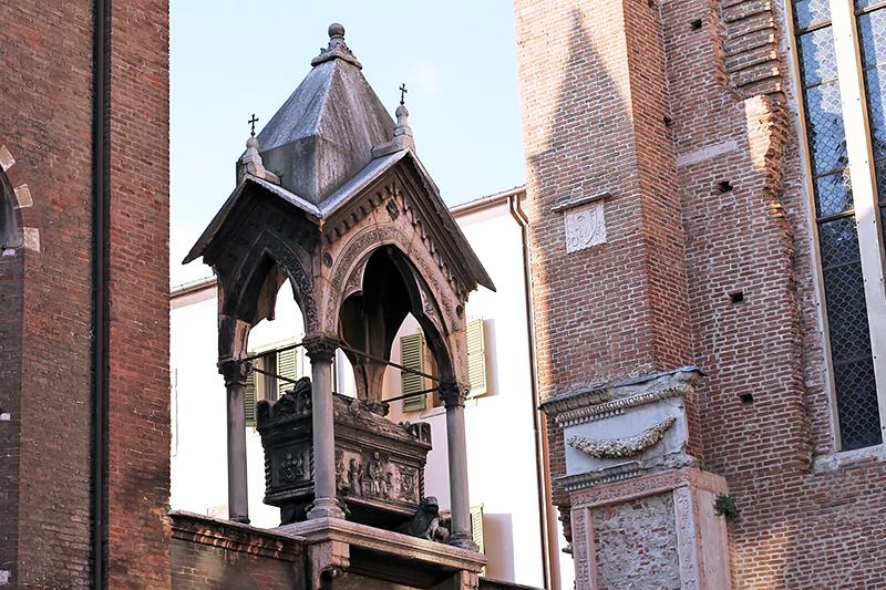 Lucines Blog Verona summer 22