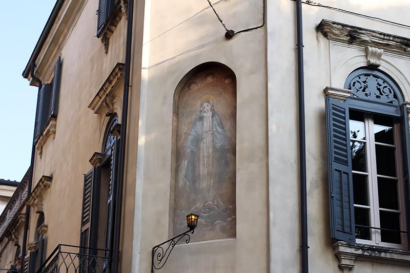 Lucines Blog Verona summer 30