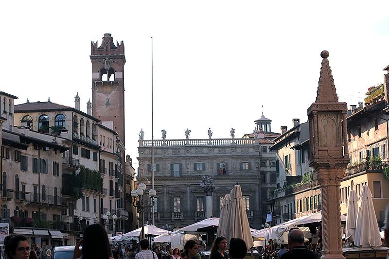 Lucines Blog Verona summer 8