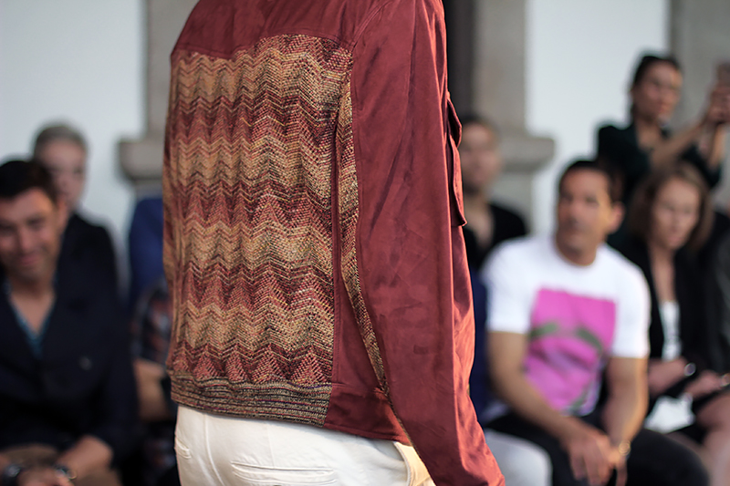 Missoni menswear 10