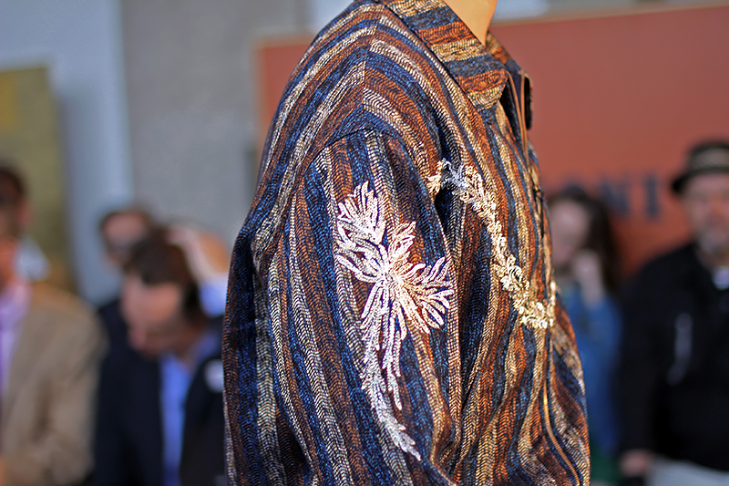 Missoni menswear 13