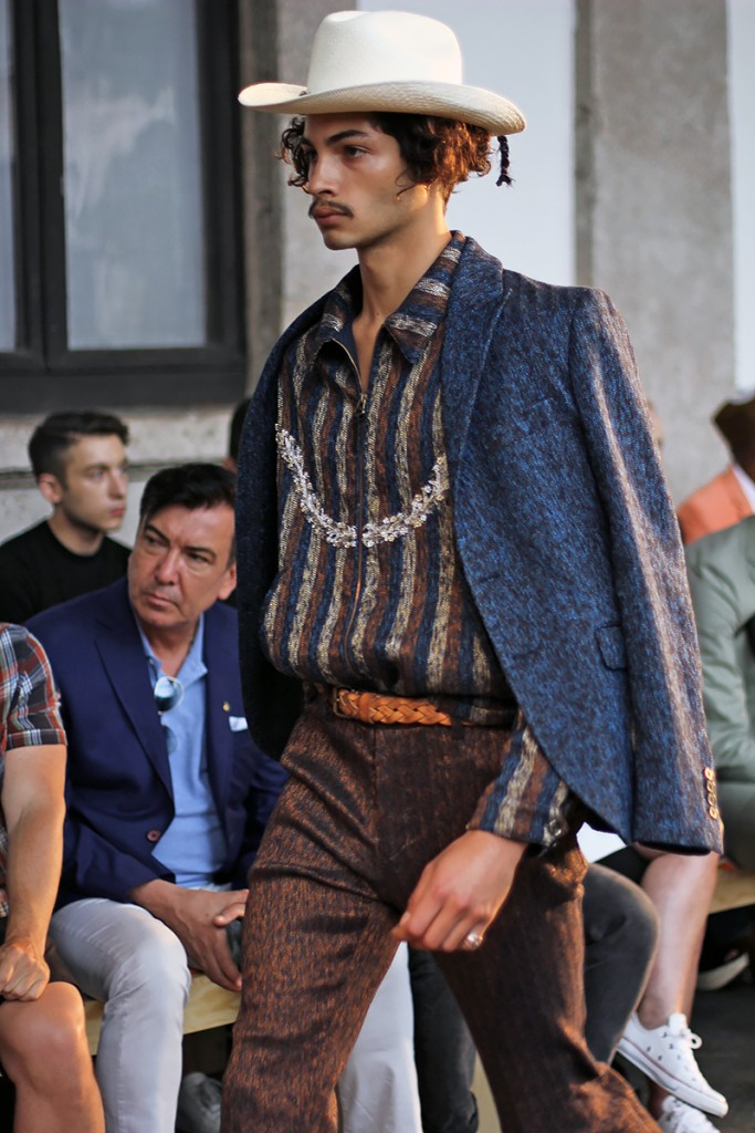 Missoni menswear 14