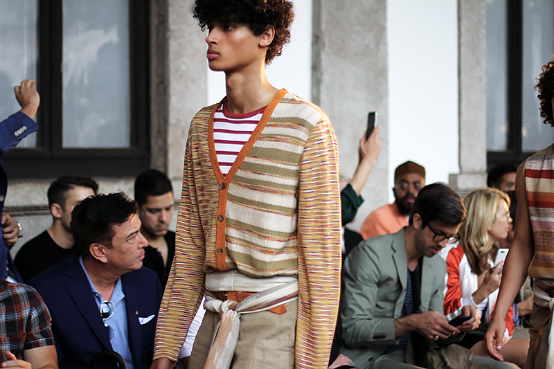Missoni menswear 15