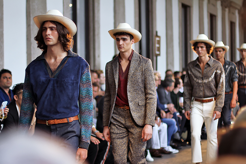 Missoni menswear 17