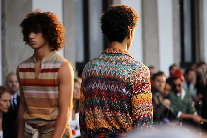 Missoni menswear 4