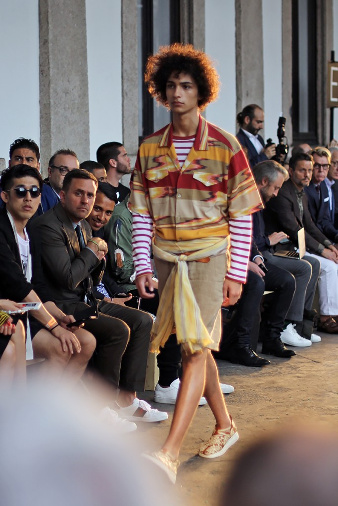 Missoni menswear 5