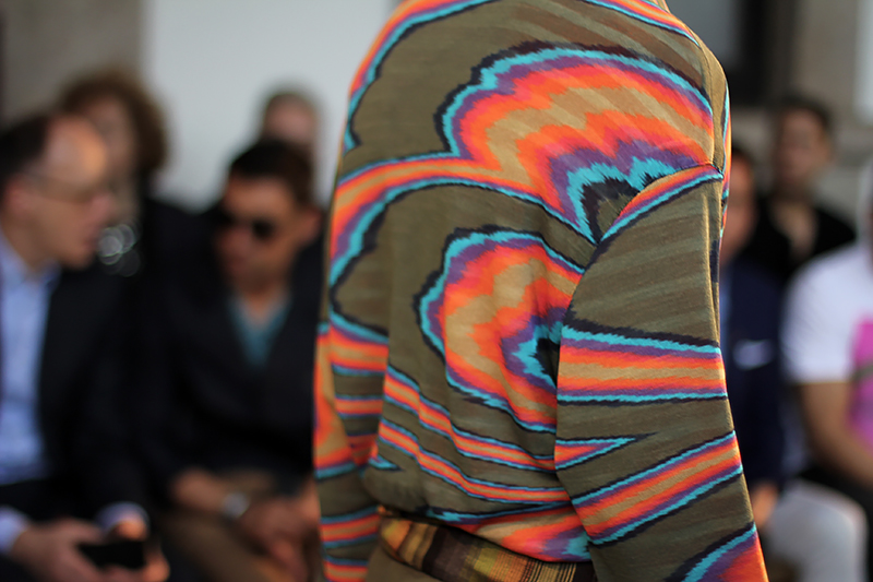Missoni menswear 6
