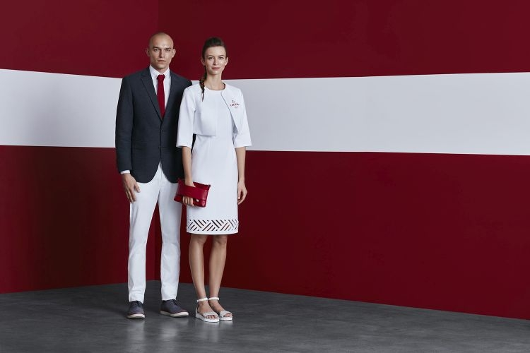 a43f4e804000 Olympics 2016  Sportswear Design - Lucine Blog