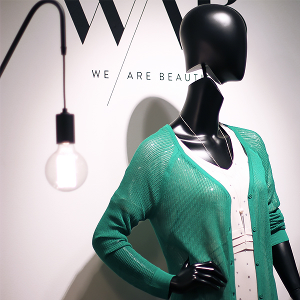 Where to Shop: WAB