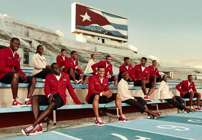 christian-louboutin-sporty-henri-cuba-national-team-rio-olympic-games-2016