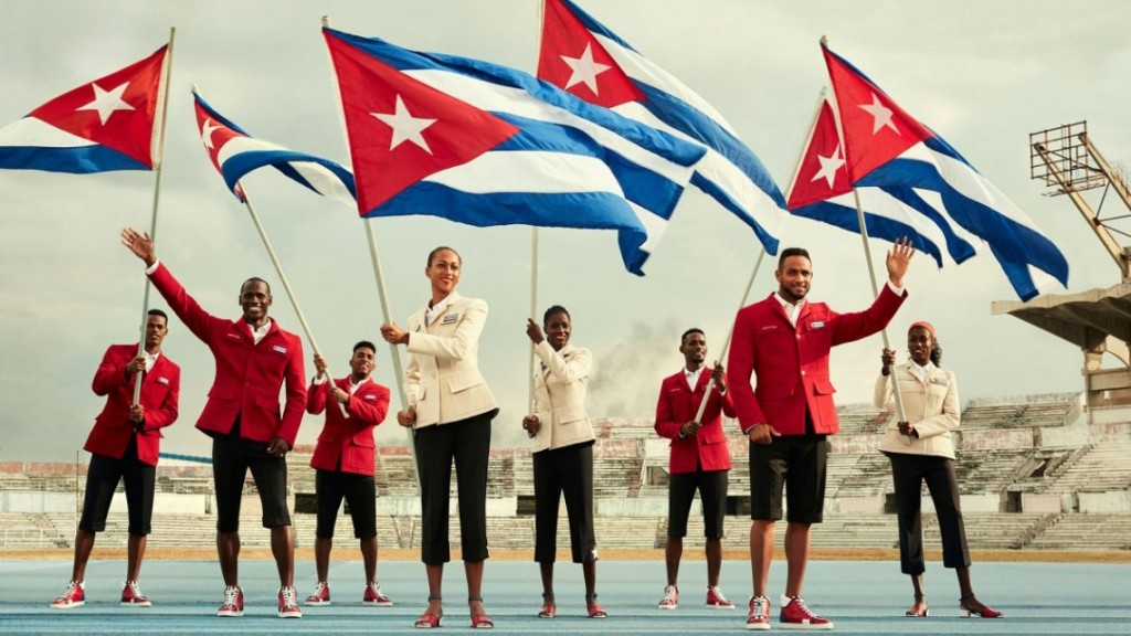 christian_louboutin_cuba_national_team_rio_olympic_games_2016