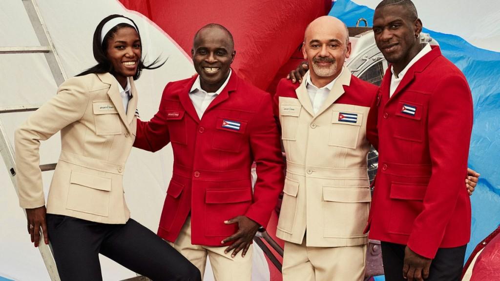 christian_louboutin_cuba_national_team_rio_olympic_games_2016