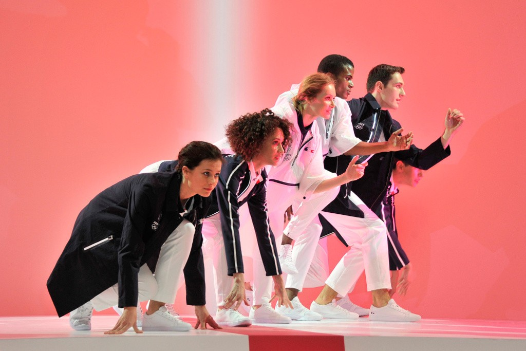 lacoste-team-france-olympics-3