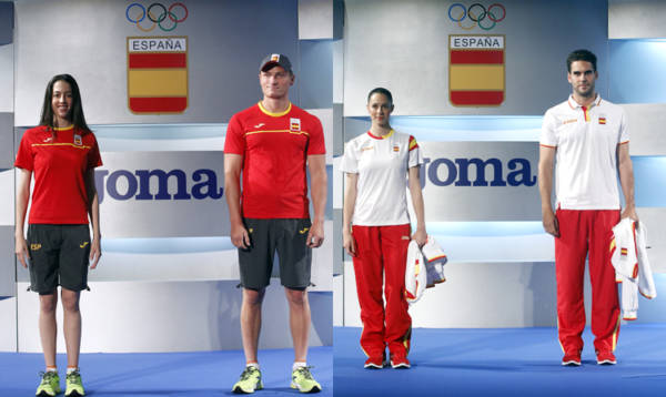 uniforme-españa-olimpiadas-rio-2016
