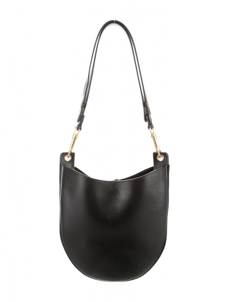 Celine bag 1055€