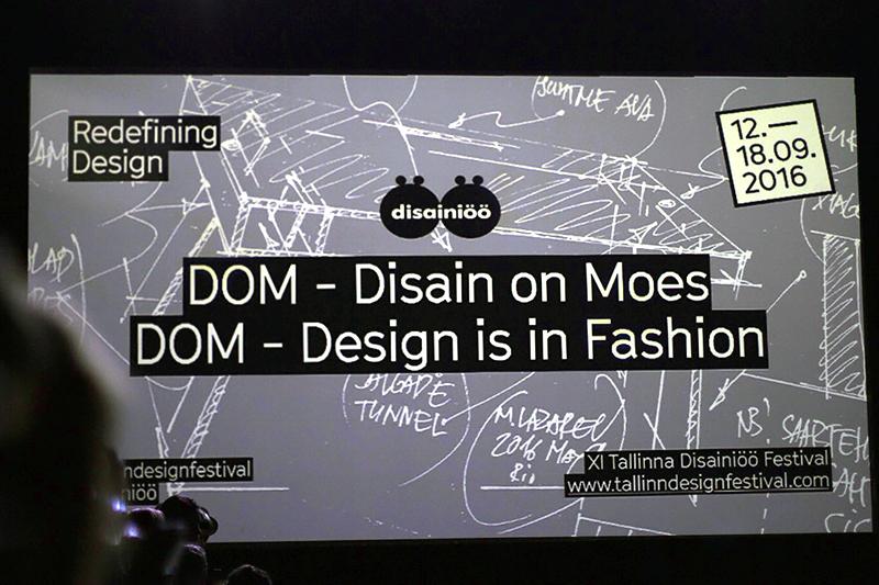 dom-deisgn-festival-1