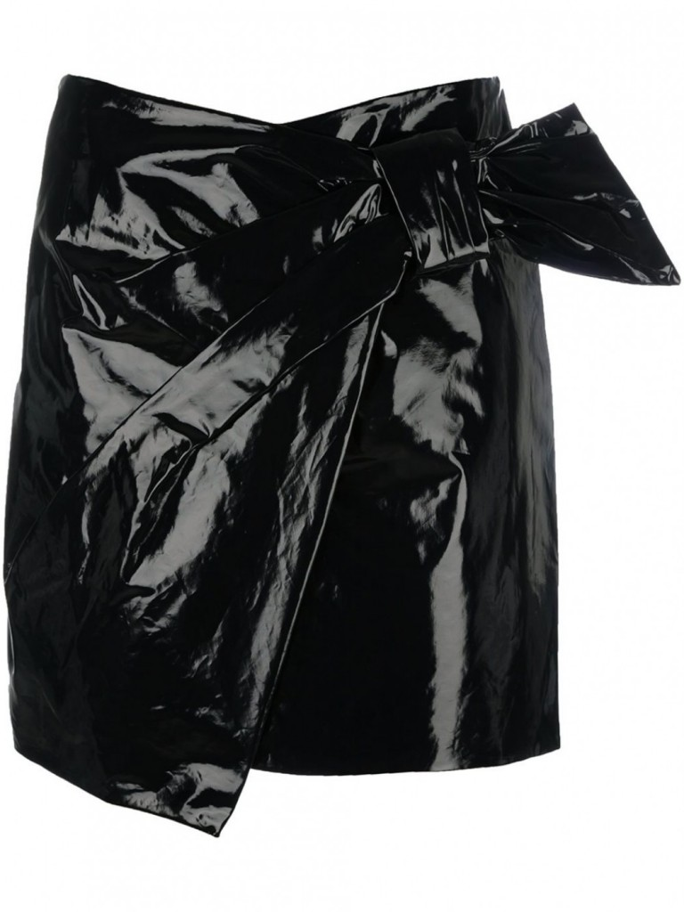 Isabel Marant skirt 436€