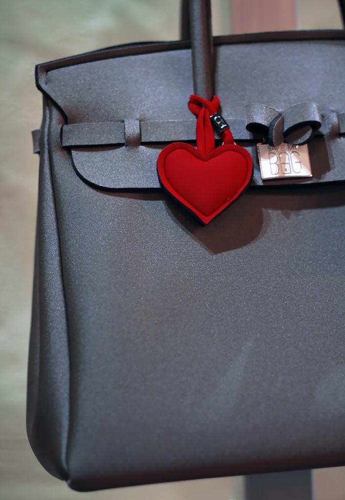 save-my-bag-estonia-1