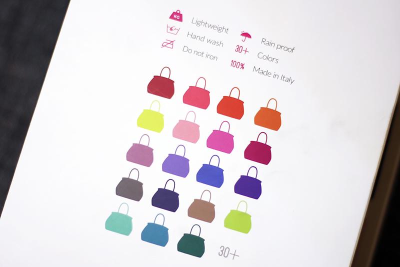 save-my-bag-estonia-12