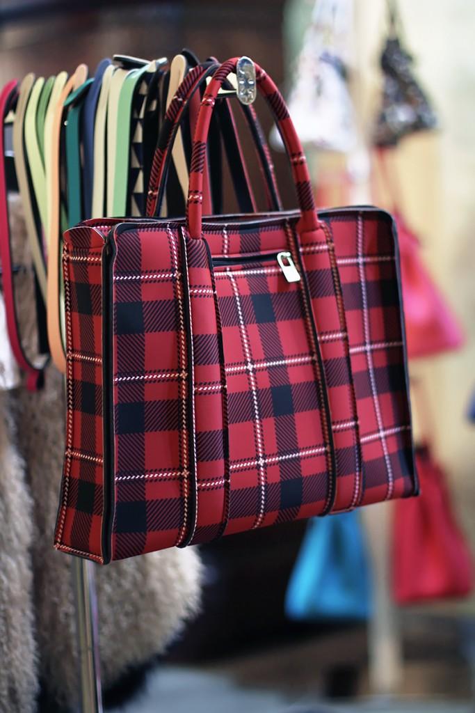 save-my-bag-estonia-16