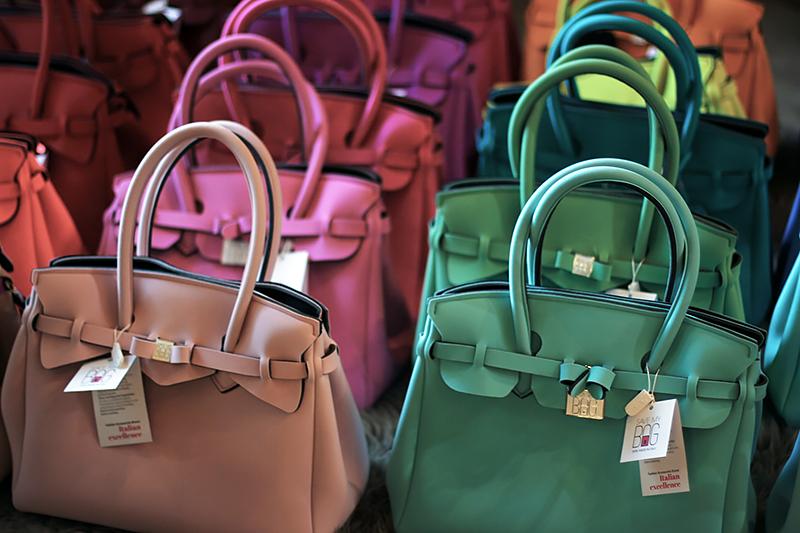 save-my-bag-estonia-5