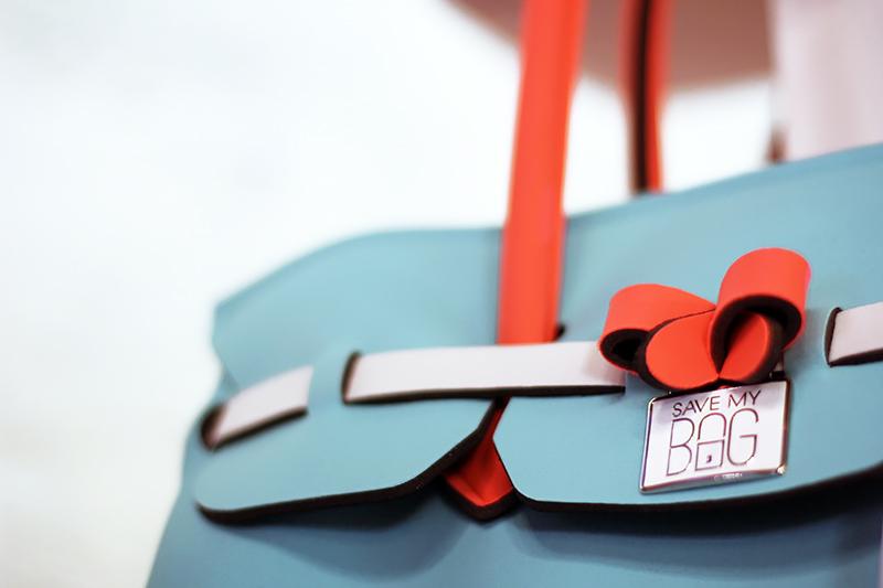 save-my-bag-estonia-6