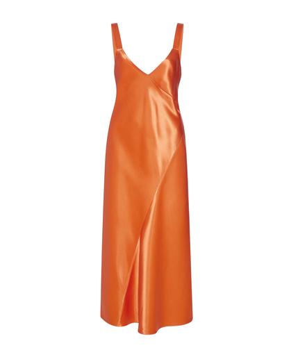 Tibi Dress 690