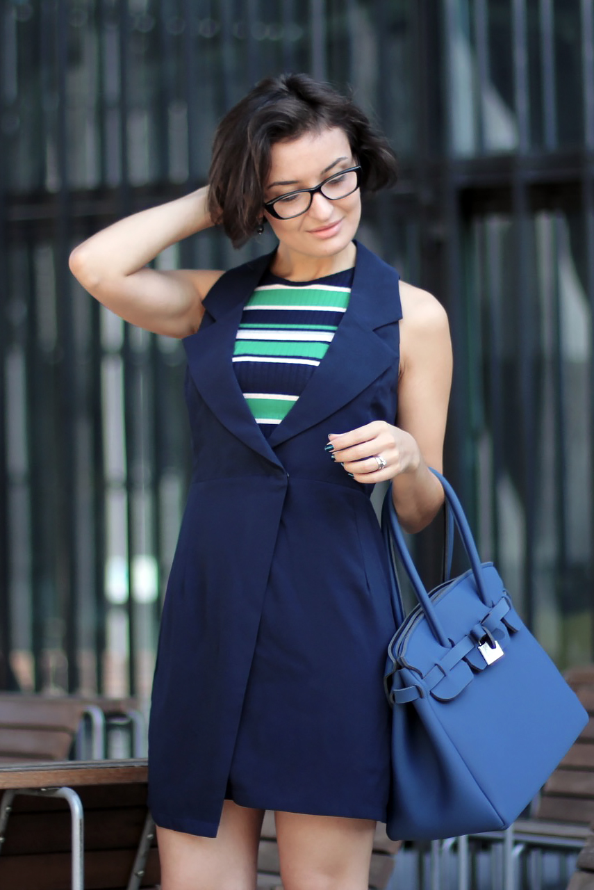 tobi-blue-outfit-1tuxedo dress