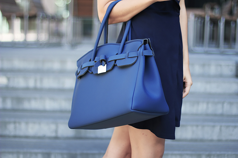 tobi-blue-outfit-4