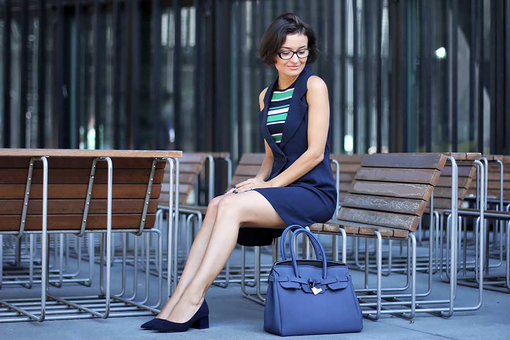 tobi-blue-outfit-5 blue dress