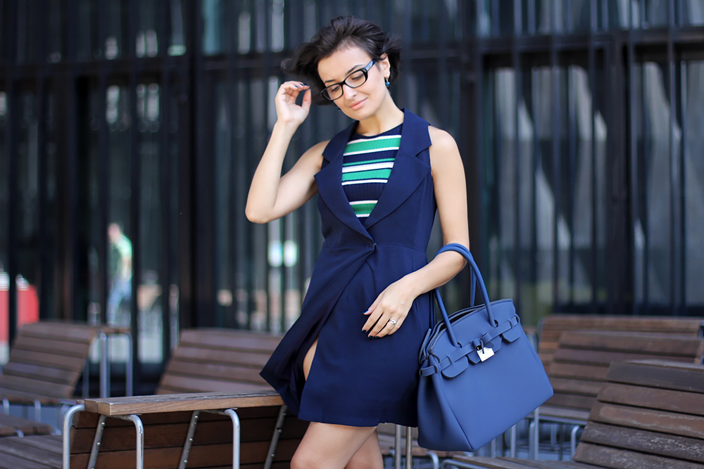 tobi-blue-outfit-6 blue outfit