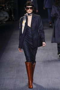 fall-2016-trussardi