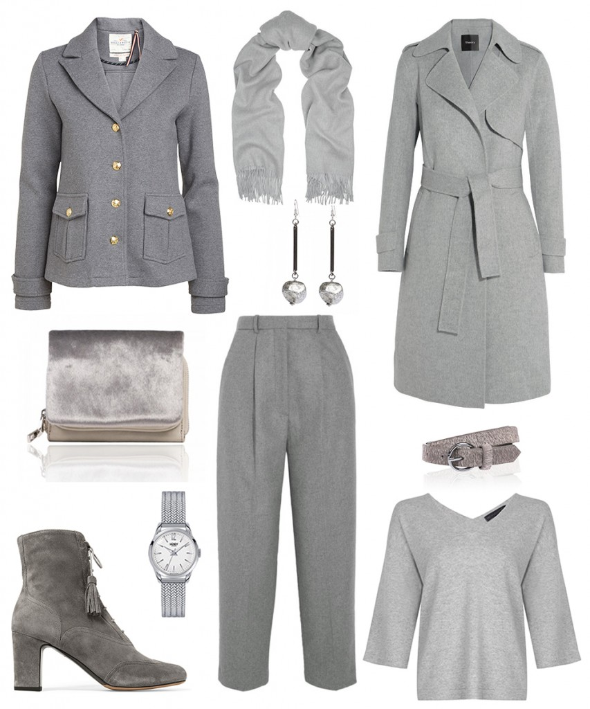 grey color trend 2016