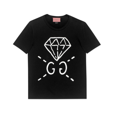 Gucci Gost T-shirt €320