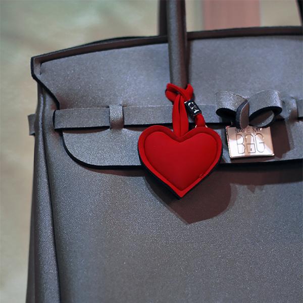 save-my-bag-estonia
