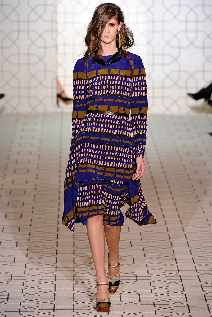 fall-2011-ready-to-wear-marni