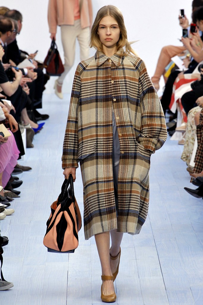 fall-2012-ready-to-wear-chloe