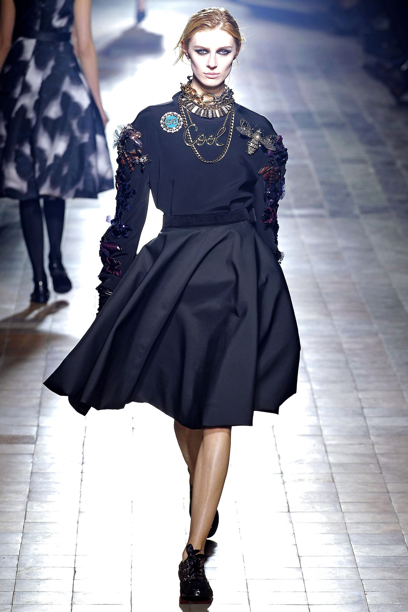 fall-2013-ready-to-wear-lanvin