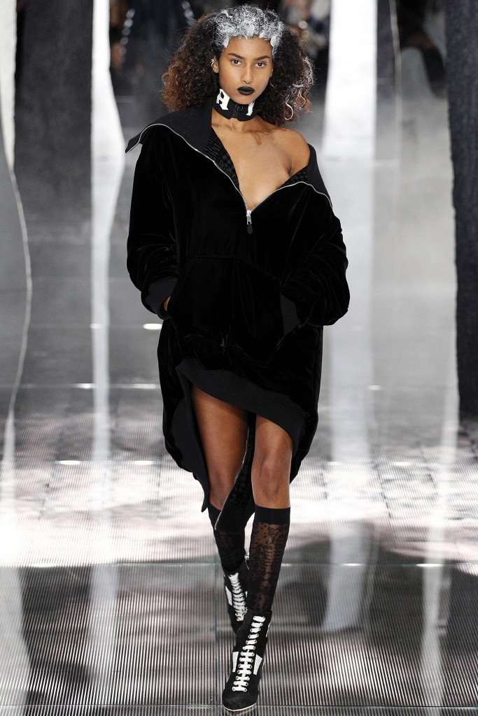 fall-2016-ready-to-wear-fenty-x-puma