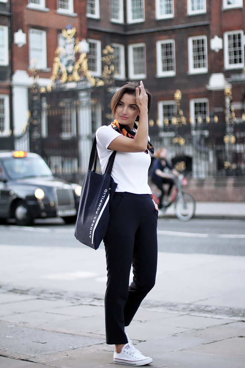 london-casual-look-1
