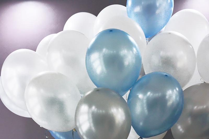 monquer-balloons-5