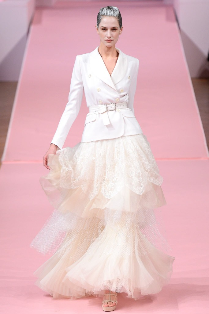 spring-2013-couture-alexis-mabille