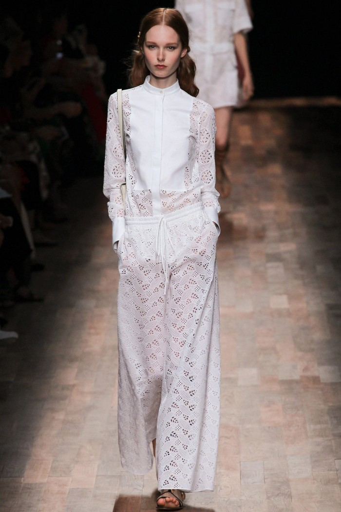 spring-2015-ready-to-wear-valentino