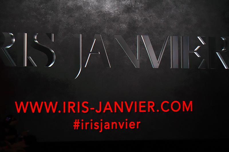 tfw16-iris-janvier-1
