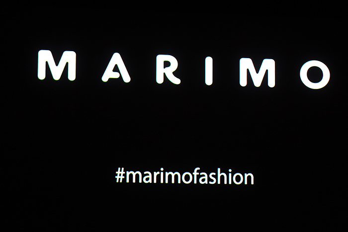 tfw16-marimo-fashion-1