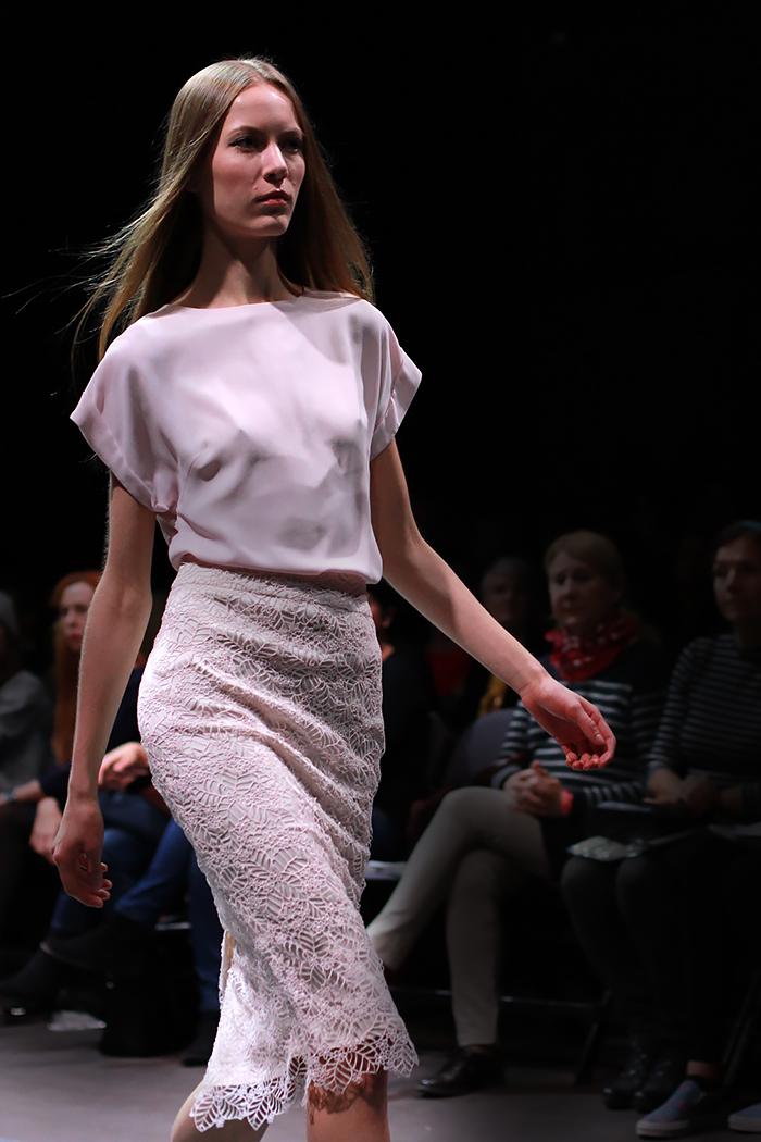 tfw16-marimo-fashion-2