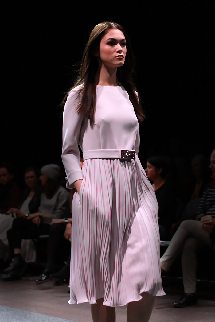 tfw16-marimo-fashion-3
