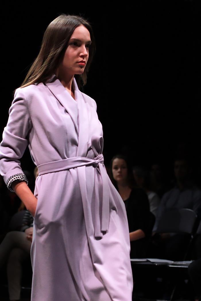 tfw16-marimo-fashion-4