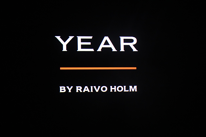 tfw16-rivo-holm-1